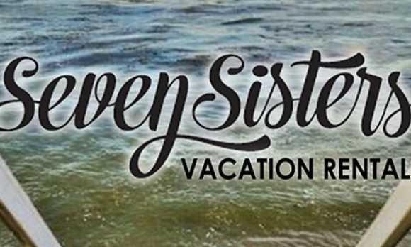 Seven Sisters Vacation rentals0.jpg