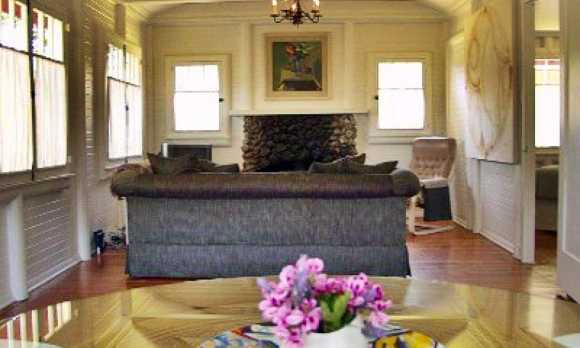 the-cabin-dining-table.jpg