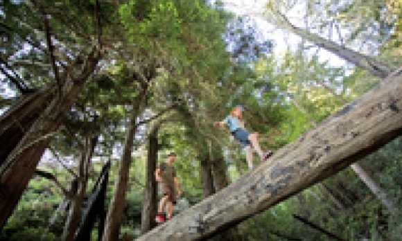 RPSS_19 Ragged Point San Simeon Couple Exploring0.jpg