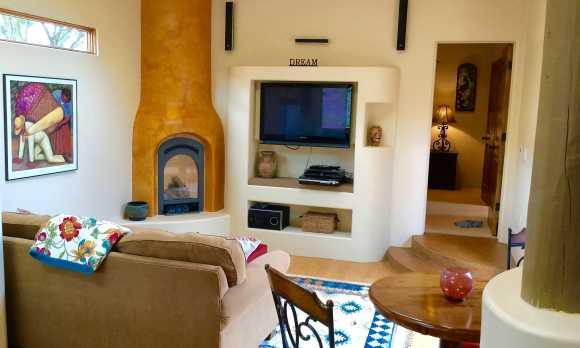 Casita living room from entrance.jpg
