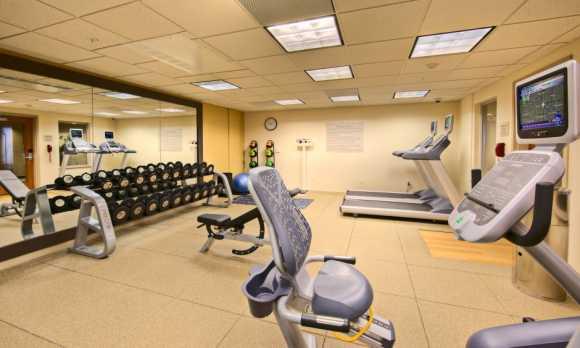 fitness center0.jpg
