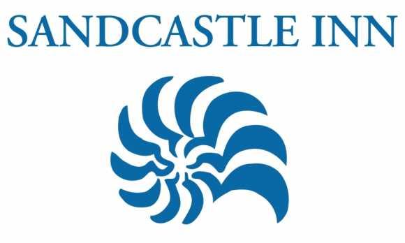 Sandcastle Inn.jpg