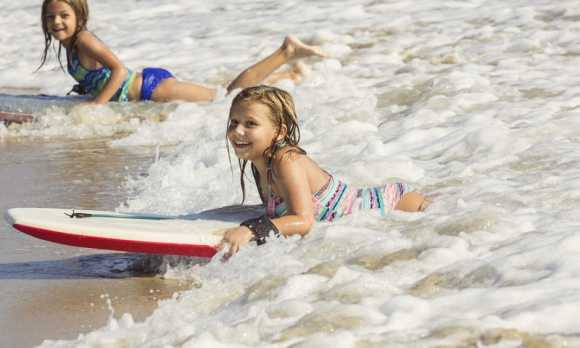 best beach hotels in pismo beach.jpg