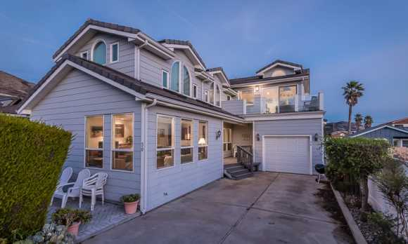 0001_Front of Home_30 5th Street.jpg