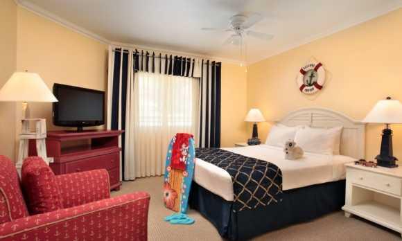 QQFS Bedroom 2.jpg
