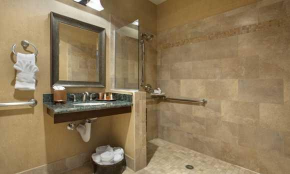 BlueDolphin_bathroom.jpg