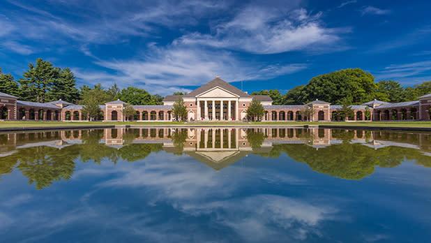 Roosevelt Baths - Photo by Beautiful Destinations
