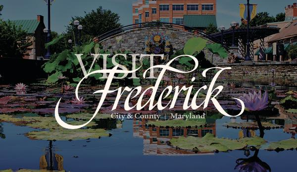 4 Things You Didn't Know About Downtown Frederick