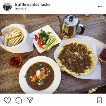 ORW18 trufflewantssnacks