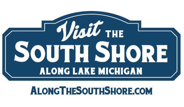 Visit South Shore logo and website
