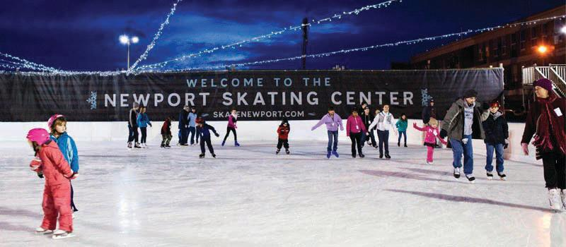 newport-skating-center-wind-wall-photo-cr_-press-release.jpg