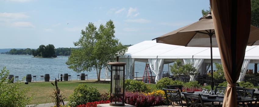 inn-on-the-lake-canandaigua-restaurant-the-shore-view
