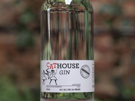 nwkcocktail_gin