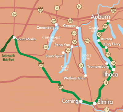 tours-map-auburn