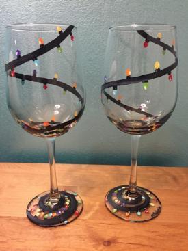 flvc-casa-larga-wine-glasses-lights