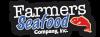 Farmer's Seafood