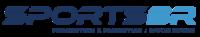 Sports BR Logo