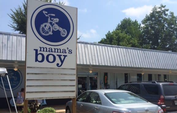 mamas-boy-logo