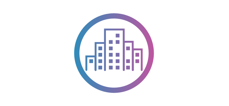 CityPurpleIcon