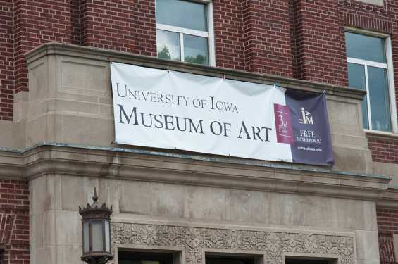UIMA collections on view