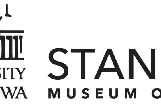 UI Stanlely Museum of Art