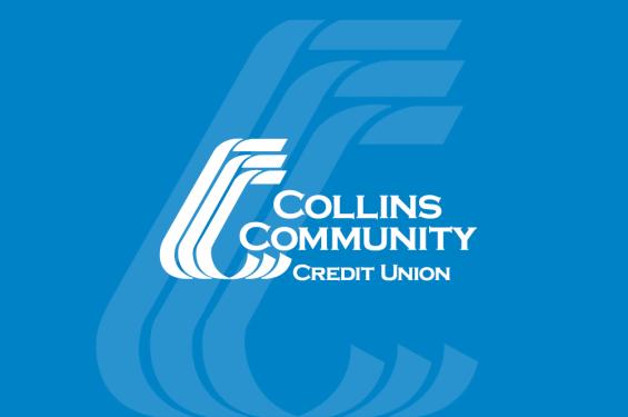 Collins CCU