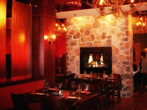 twigs-fireplace.jpg