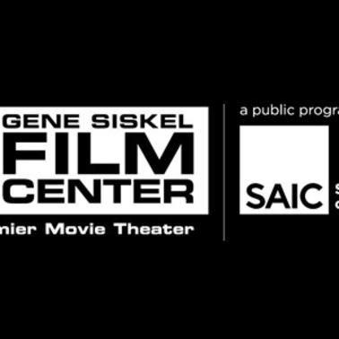 Gene Siskel Film Center
