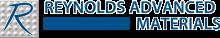 Reynolds Advanced Tourism Marketing Day Sponsor