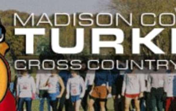 Madison College Turkey Trot
