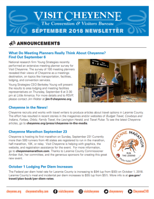Sep Newsletter thumb