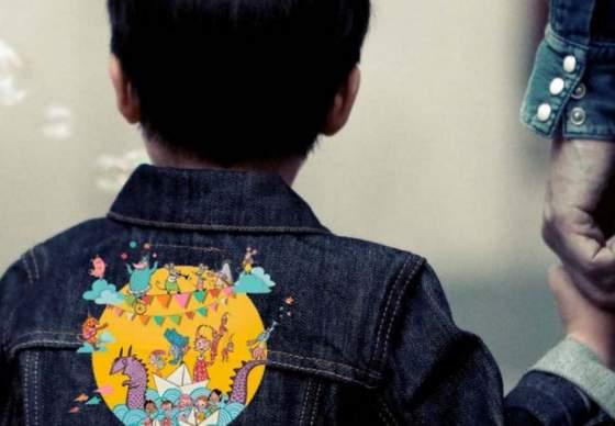 LørdagsKilden: Barneforestilling på Kilden