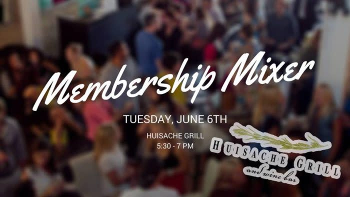 Jaycees-MEmbership-Mixer-06-06-17