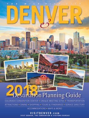 2018 DPG Cover