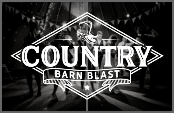 Country Barn Blast