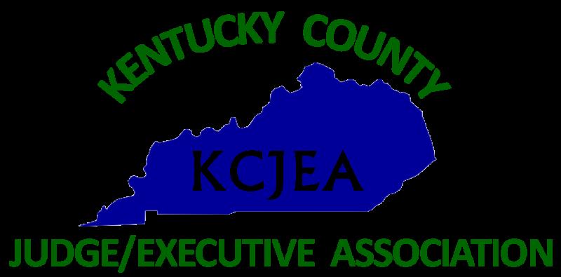 ky county judge executives association
