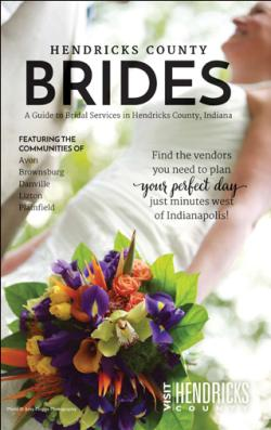 2015 Bridal Services Guide Cover LG