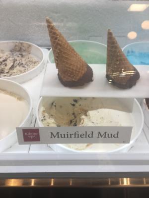 Kilwins Muirfield Mud