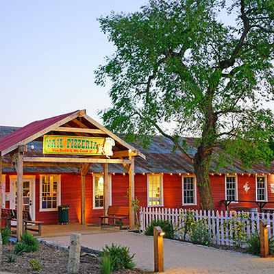 Vail Ranch Headquarters Temecula, CA