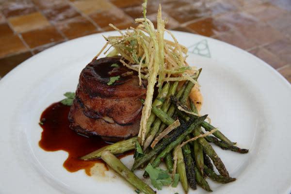 Reata-Restaurant-Week-044