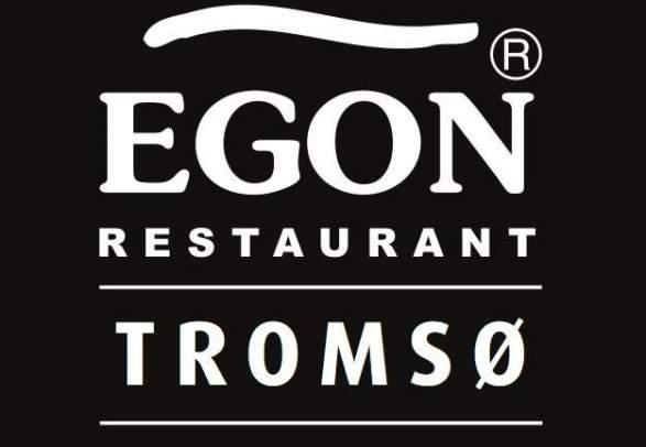 Egon Tromsø