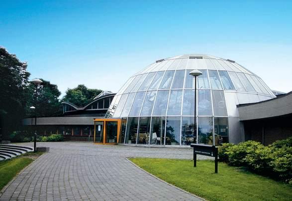 Stavanger Museum of Fine Arts