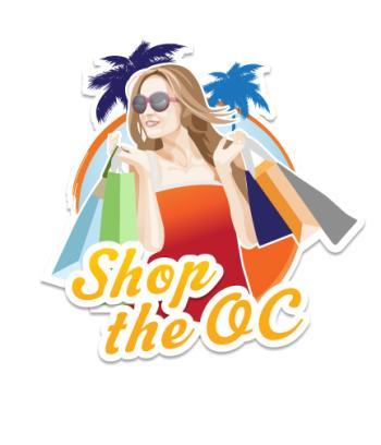 Shop_the_OC
