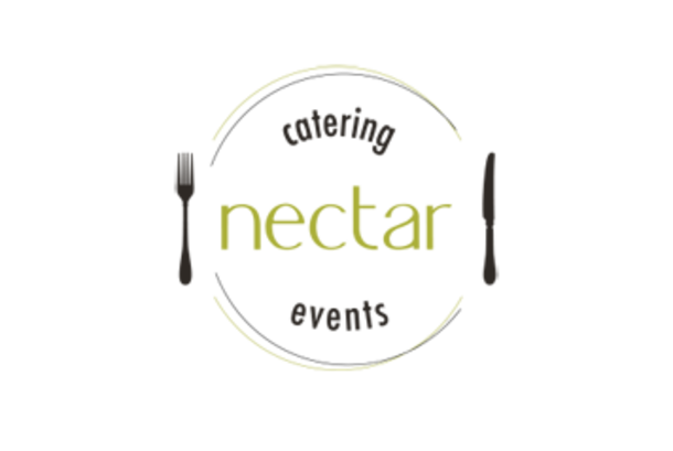 Nectar Catering and Events