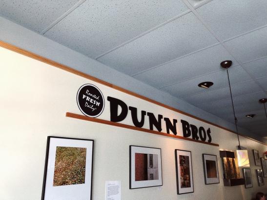 Dunn Bros Coffee   credit AB-PHOTOGRAPHY.US
