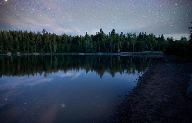 payson lakes credit=pocktography
