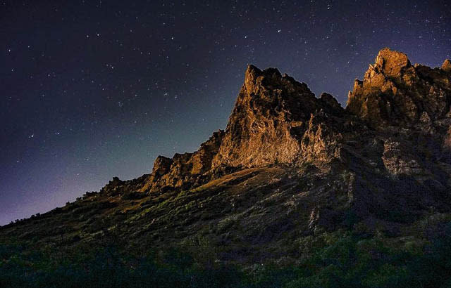 night sky credit=alex_jello