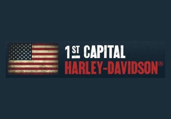 1st Capital Harley-Davidson