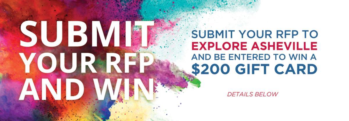 RFP Contest 17-18
