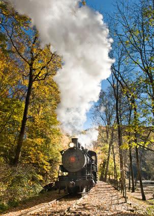 Wilmington and Western Railroad, Wilmington, Delaware